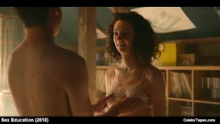 Teen Celebrity Actresses Naked And Sex Movie Scenes